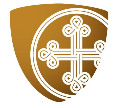 Meritus Communities
